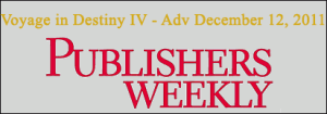 December-12-2011-publishersweekly