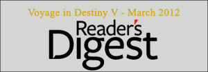 March-2012-readers-digest