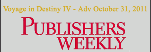 October-31-2011-publishersweekly