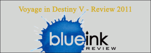 Review-2011-blueink-review