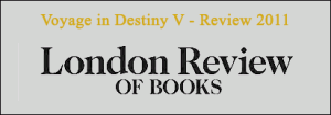 Review-2011-london-review-of-books